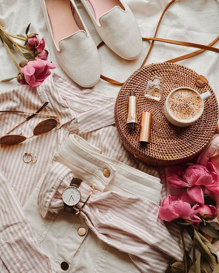 Photo of Star Moon Ring Rose Gold – Fashion Accessorize – Jewelry