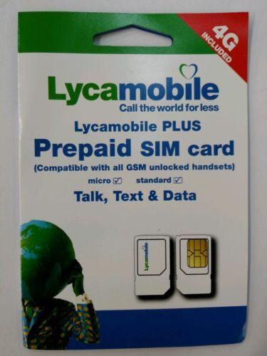 NEW-LYCAMOBILE-LYCA-MOBILE-PLUS-TRI-PREPAID-SIM-CARD-NANO