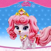 Palace Pets Wiki Disney Princess Palace Pets Princess Palace Pets Disney Princess Pets