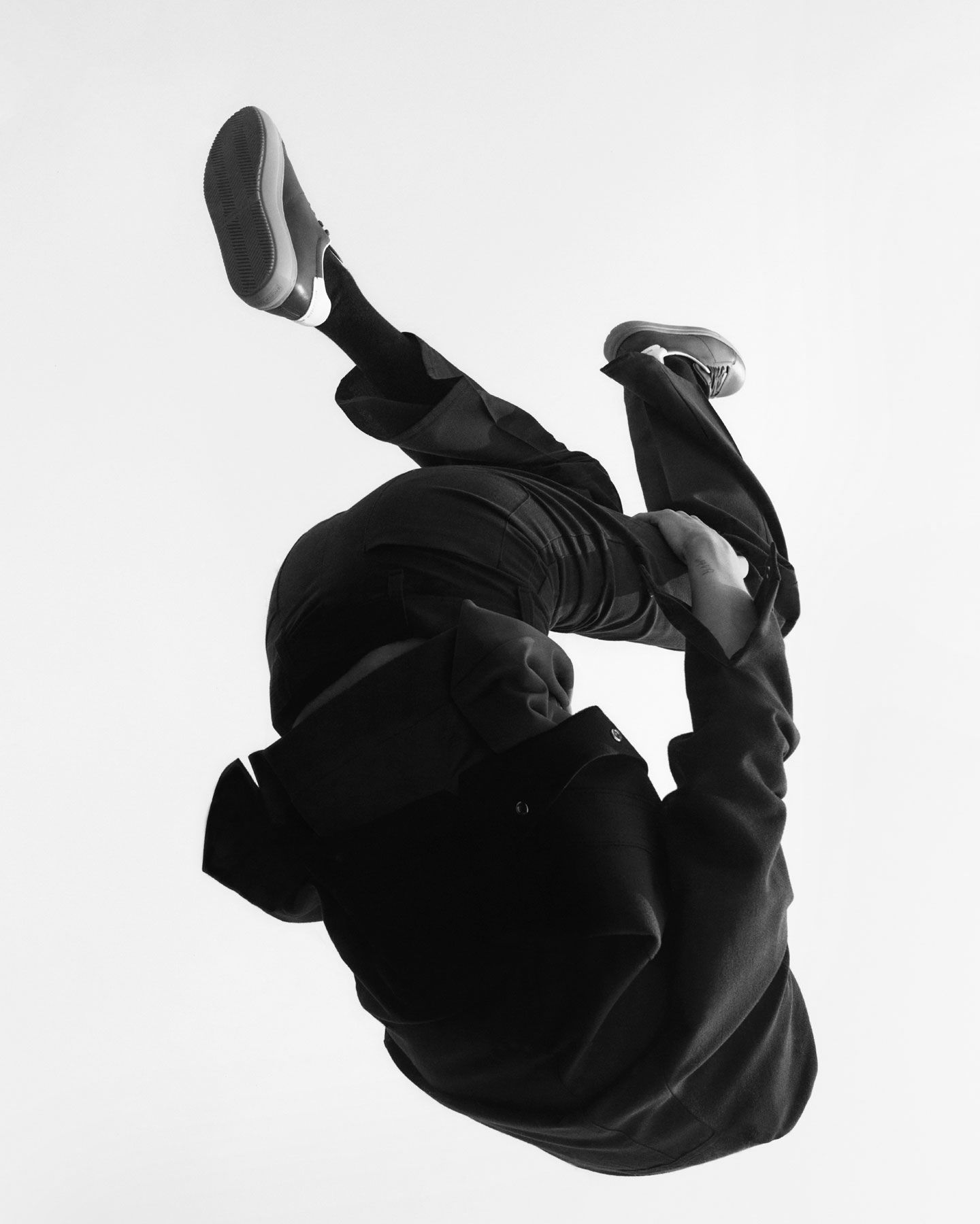 Mathieu fortin andrew kayla movement photography