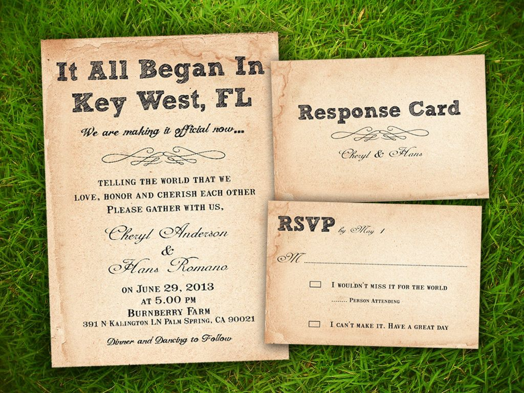 wedding invite 10  invitation writing rsvp card wedding