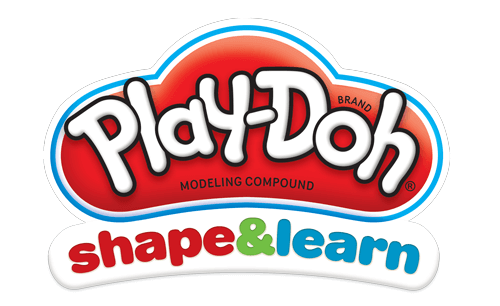 Playdoh Hasbro Com En Ca Video Play Doh Parent Hacks With The Murrays Playlistid 5644140483001 Playerid Videoid 56440 Learning Shapes Play Doh Parenting Hacks