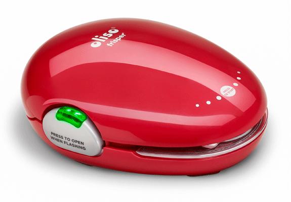 Got My New Sealer Can T Wait To Start Using Vacuum Sealer Oliso Vacuum Food Sealer