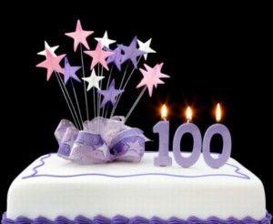 torta 16 anni femmina Cerca con Google tortas Pinterest