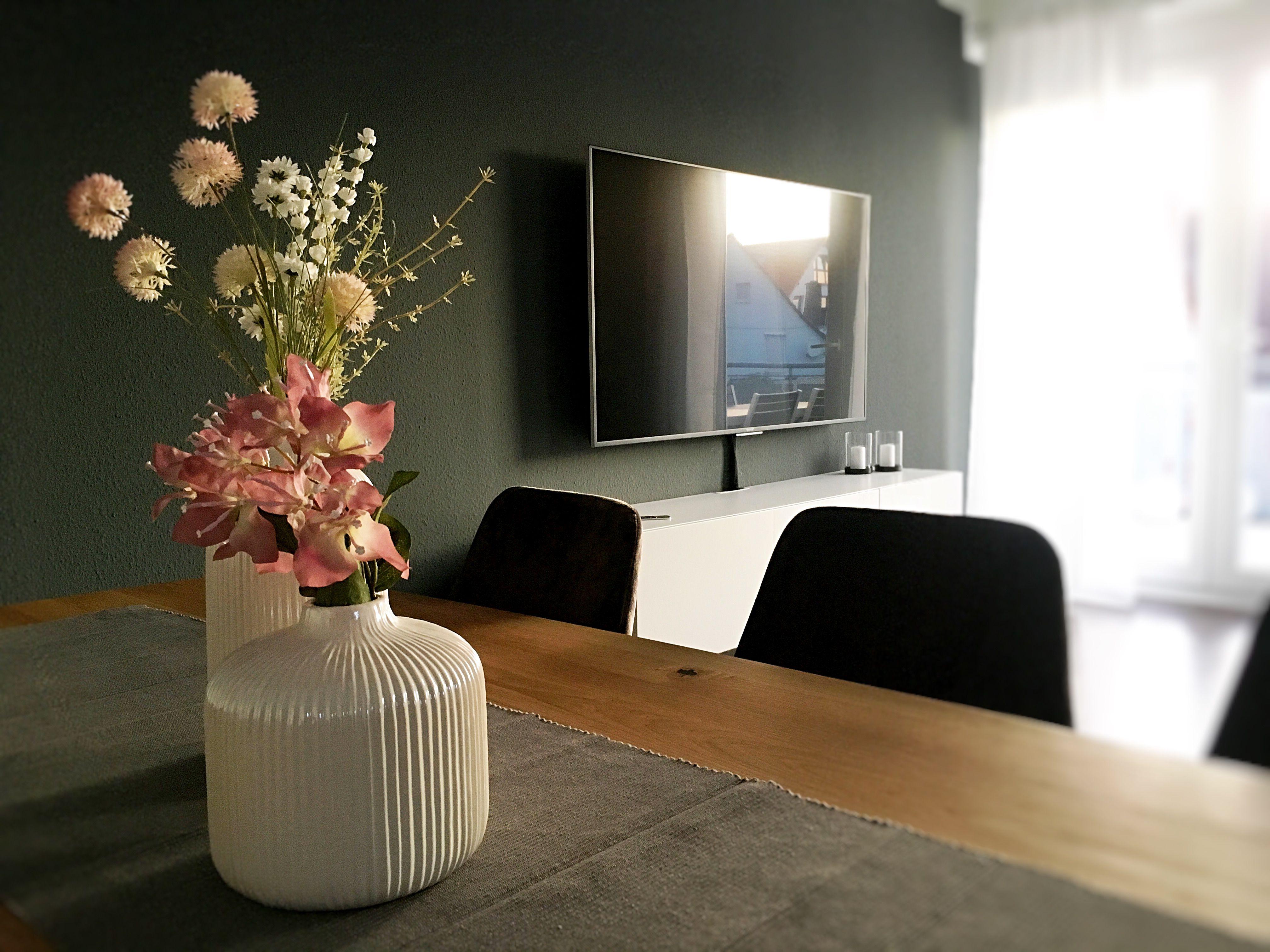 Wunderschön Mein Wohnzimmer Foto Von Ein Kleiner Einblick In (werbung)