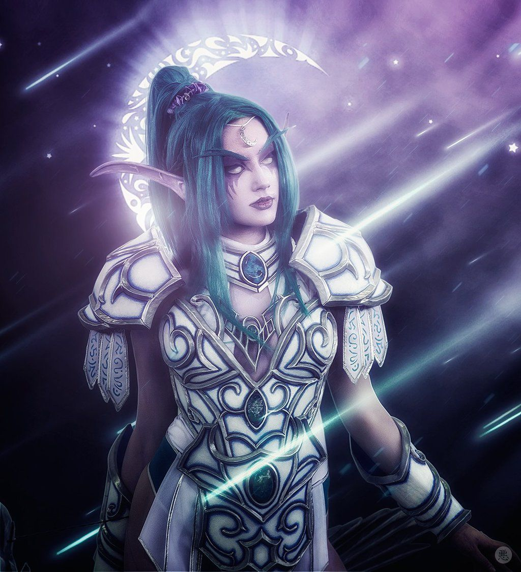 Pin By Luciferul On World Of Warcraft
