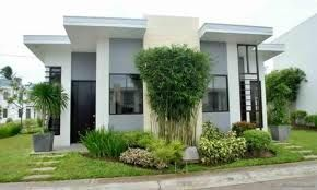 what a 500k house looks like in the philippines - Google Search