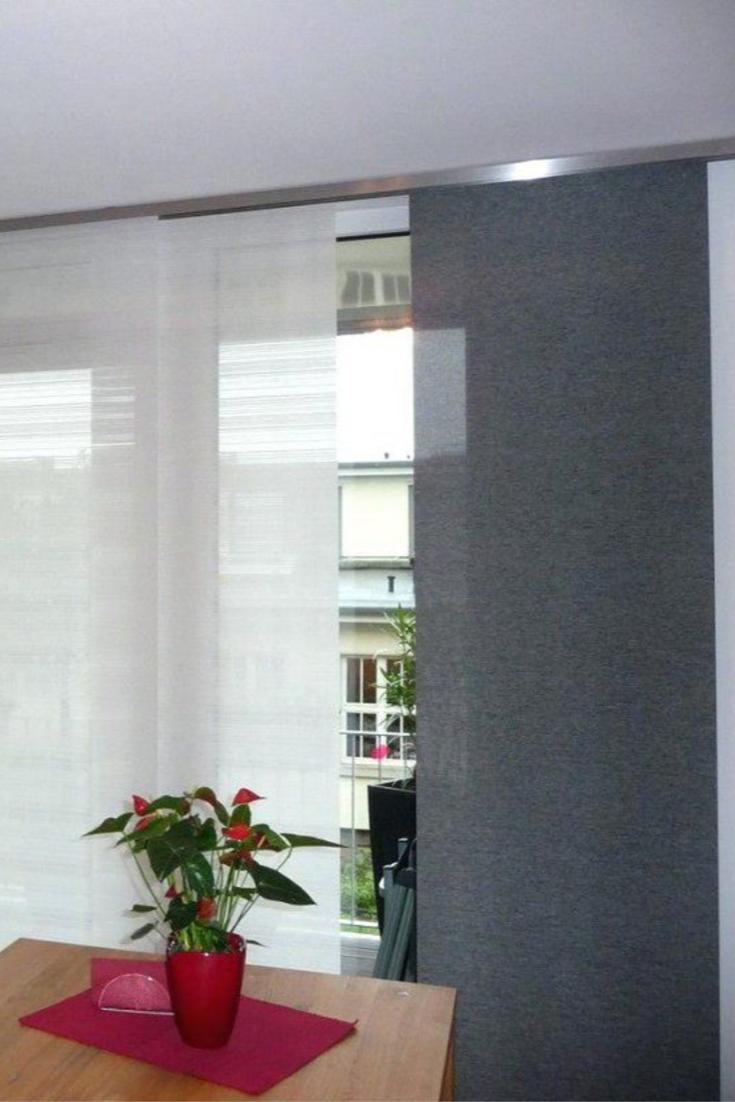 Primary Moderne Gardinen Fur Grosse Fenster Gardinen Modern Gardinen Modern