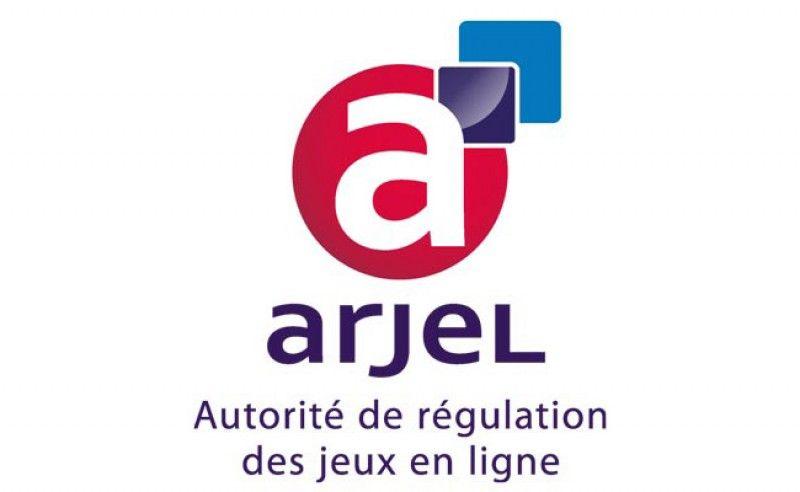 Singapore visit the French regulatory authority