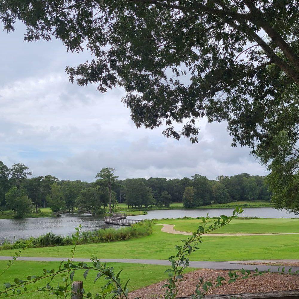 caf3dd2941c3a9633786de6745a3ea69 - Lake View Golf Course Callaway Gardens