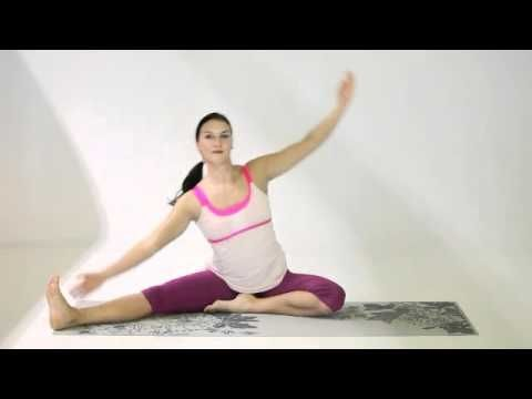 yoga exercises abdominal stretches yoga teachingyoga