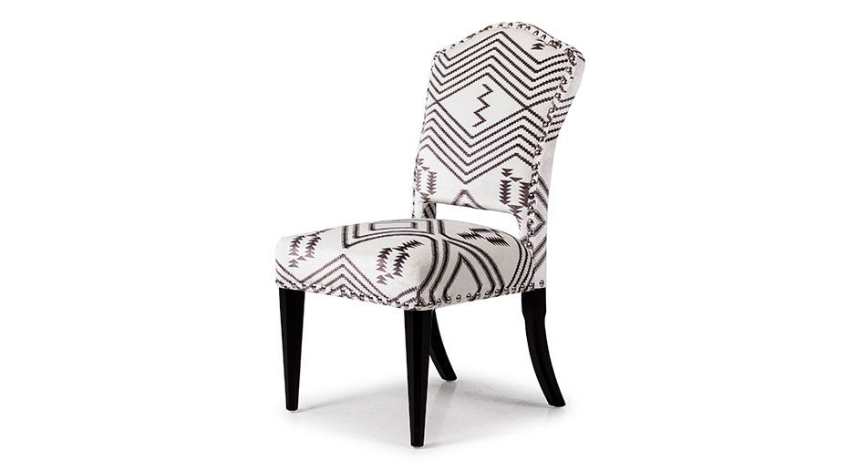 BACALL DINING CHAIR