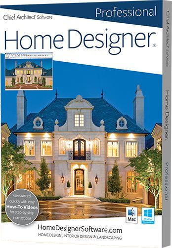 HOME DESIGNER PRO 2017 CRACK FULL FREE DOWNLOAD