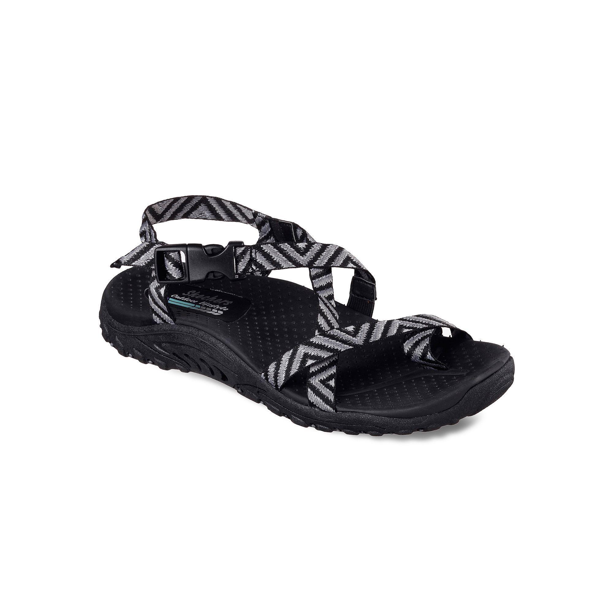 e6ae99d595e2 Skechers Reggae Haystack Women s River Sandals