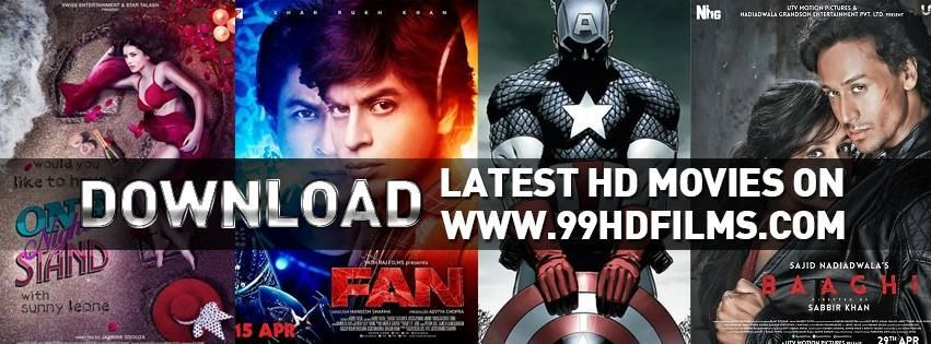 Movies free down load hollywood