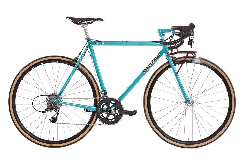 Deerfield With Images Bike Urban Commuter Bike Bicycle