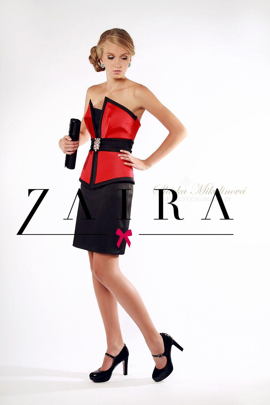 www.zaira.sk www.lacnesaty.sk  611aea08c64