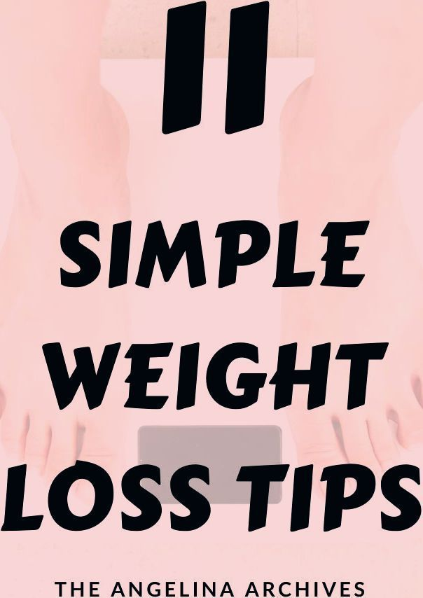 #Diet #Fitness #Gain #Muscle #Protein #protein shake to lose weight for men #Shake #Diet #Fitness #g...