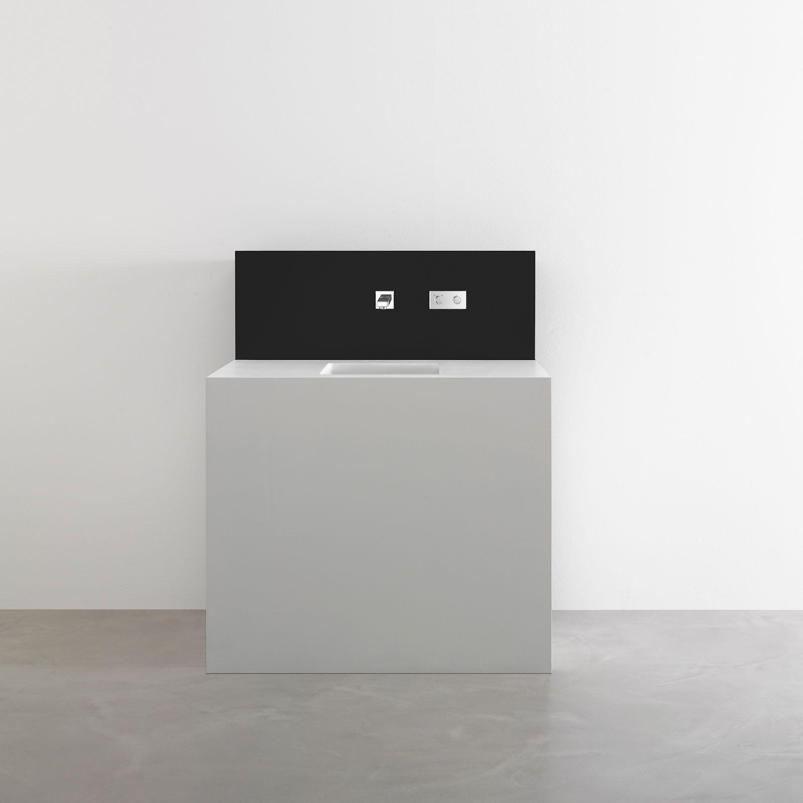 sple armatur perfect ikea wasserhahn sple wasserkran wasserhahn ikea with kche wasserhahn with. Black Bedroom Furniture Sets. Home Design Ideas