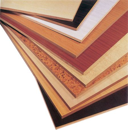 Plain Mdf Mdf Board 1 Grade Conforms The European Environmental E1 E2 Standard 2 Sizes Normal 4 X Particle Board Cool Paintings Laminated Particle Board