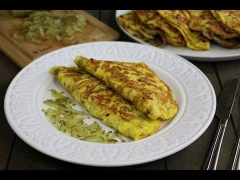Отбивные с помидором и сыром в духовке рецепт