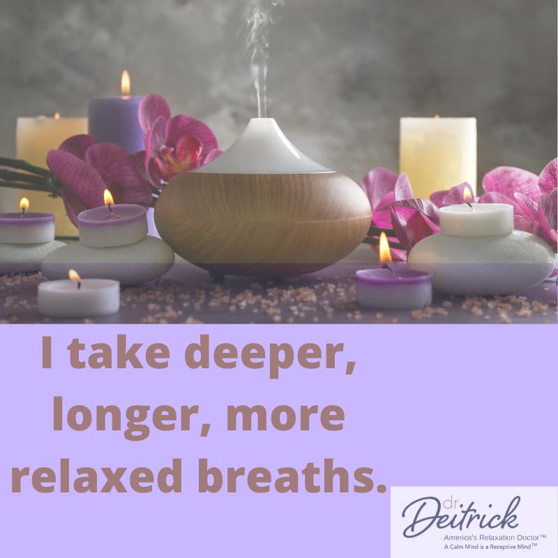 #breathe #yoga #meditation #love #mindfulness #relax #nature #selfcare #wellness #namaste #life #health #selflove #meditate #peace #balance