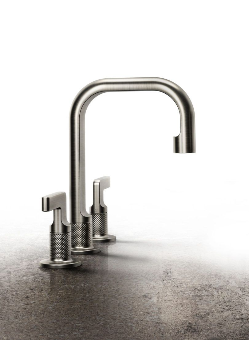the bathroom permeable no through pinterest faucets product faucet soaks gessi with drain faucetx visible best on water rather images bowl a surface imagine designs design