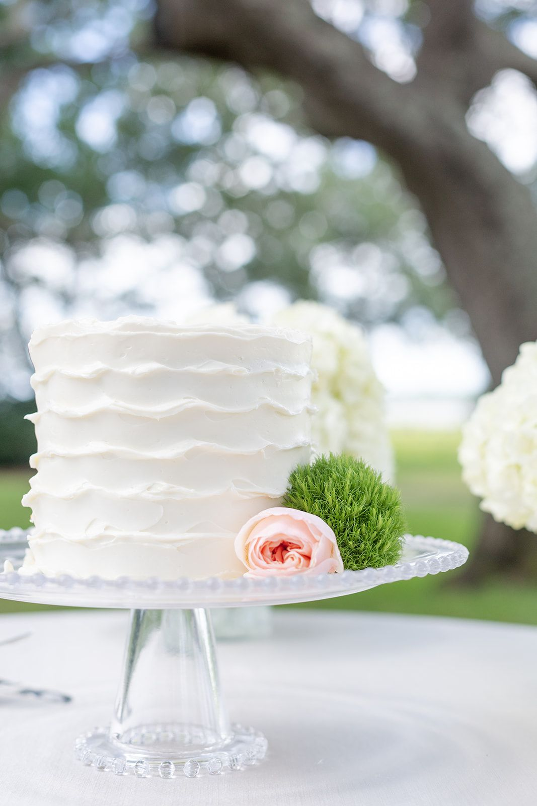 The River House Charleston Event & Wedding Venues