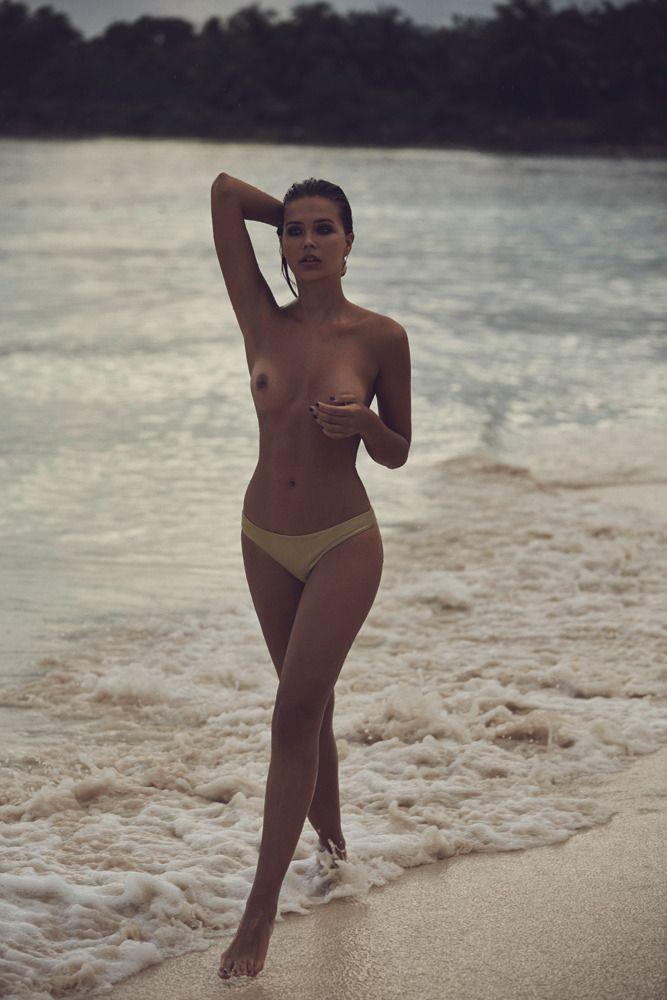 Michelle blankman nude — 12