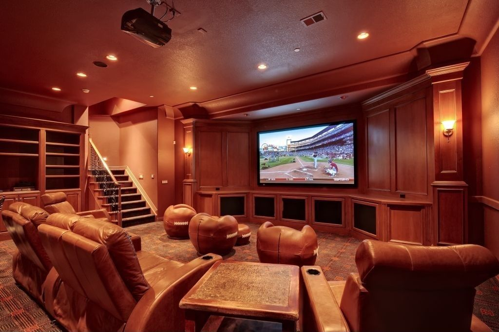 Man Caves Englewood : Buell mansion pkwy englewood co zillow future