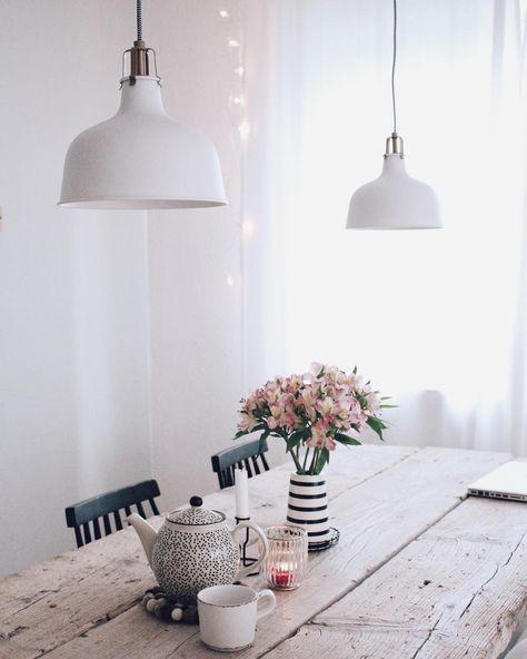 diy esstisch selber bauen esszimmer pinterest esstisch tisch und diy esstisch. Black Bedroom Furniture Sets. Home Design Ideas
