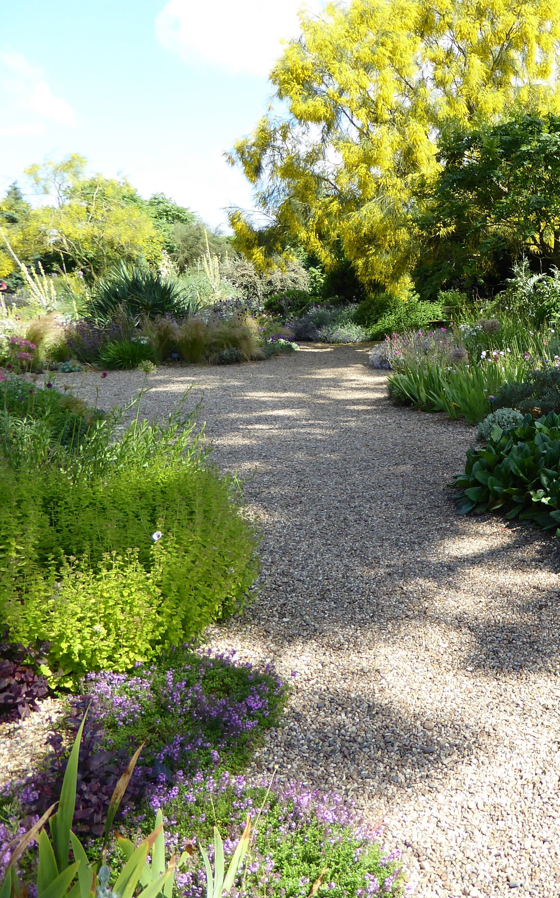 Pin By Nick Mccullough Apld On Gardens Garden Landscaping