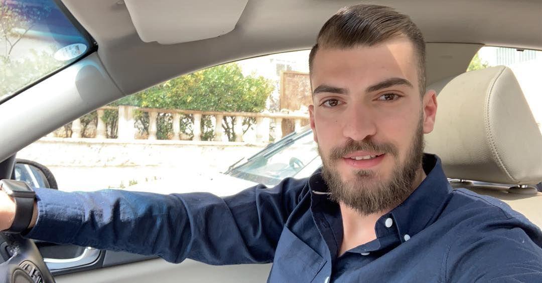 #amman #jordan #abdoun #deadsea #irbid #bethlehem #beamman #palestine #happy #love #coolpic #friends  #amman #jordan #abdoun #deadsea #irbid #bethlehem #beamman #palestine #happy #love #coolpic #friends #like4like #likeforlike #followme #follow4follow #followforfollow #rami #handsome #beautiful #beauty #model #style #sun #smile #fashion #ammanjordan #amman #jordan #abdoun #deadsea #irbid #bethlehem #beamman #palestine #happy #love #coolpic #friends  #amman #jordan #abdoun #deadsea #irbid #bethle #ammanjordan