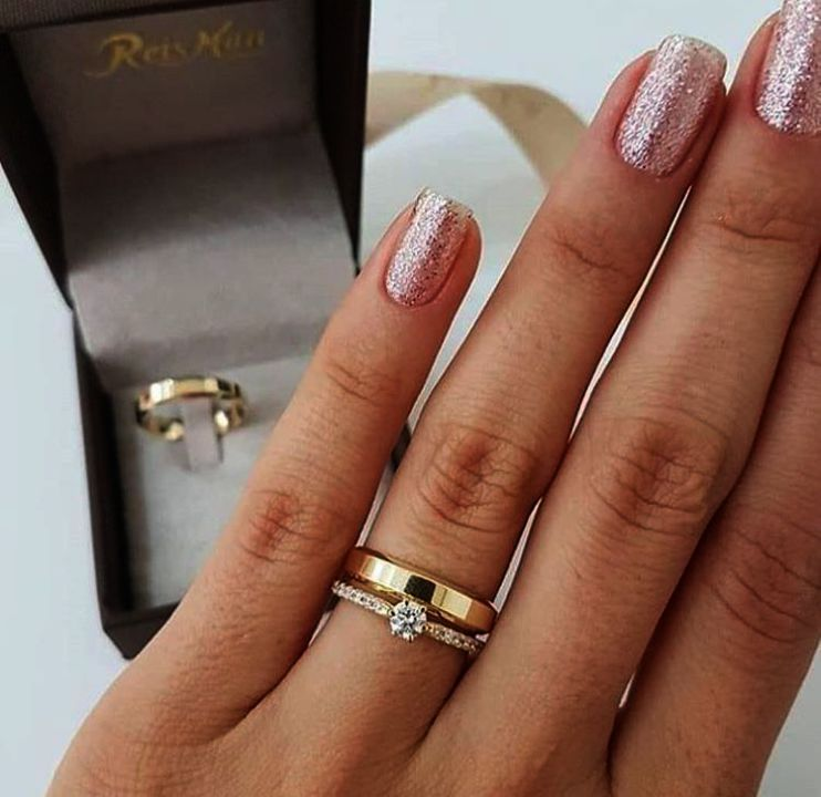 20++ Jewelry ring resizing near me information
