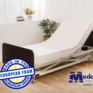 Medacure Bed Mattress Hospital Bed Mattress Design