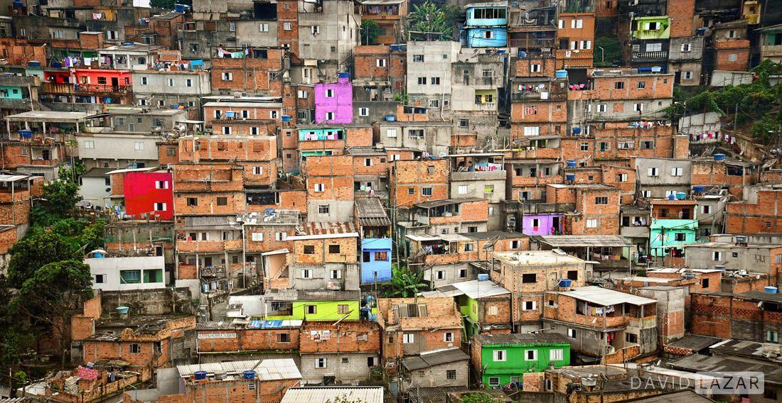 Diadema São Paulo fonte: i.pinimg.com