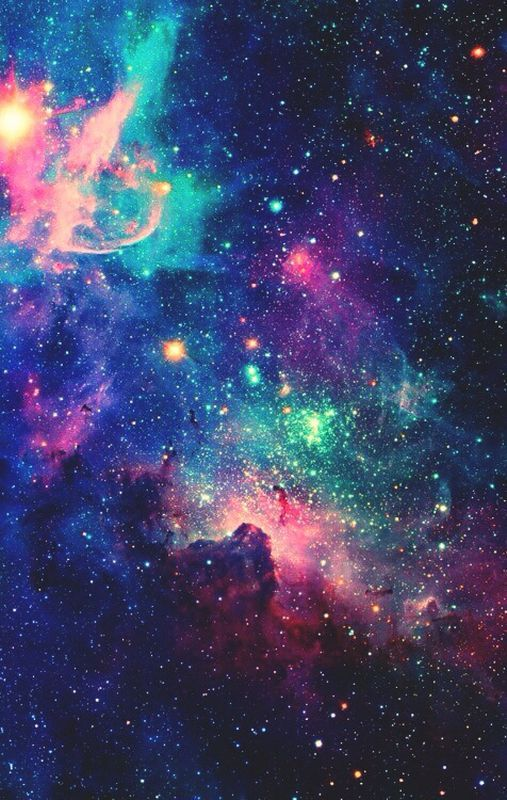 Galaxy   wallpapers   Pinterest   Wallpaper  Spaces and Universe Galaxy