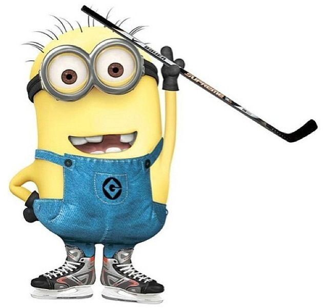 Despicable Me 2 Minions Pictures Movie Wallpapers Facebook Cover Photos Rangers Hockey Flyers Hockey Minions