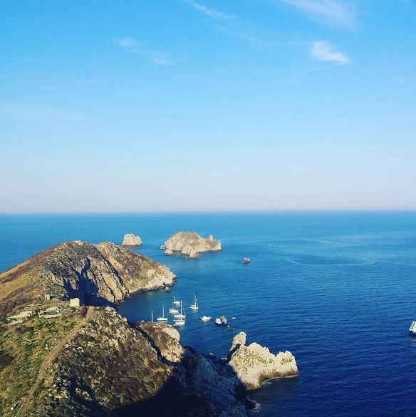 Inselhupfen Kroatien Abtauchen Ins Land Der Tausend Moglichkeiten Inselhupfen Kroatien Kroatien Und Kroatien Inseln