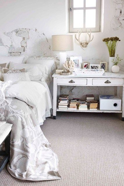 17 Best images about Home Remodel on Pinterest   Carpets  Slate tiles and  Carpet for living room. 17 Best images about Home Remodel on Pinterest   Carpets  Slate