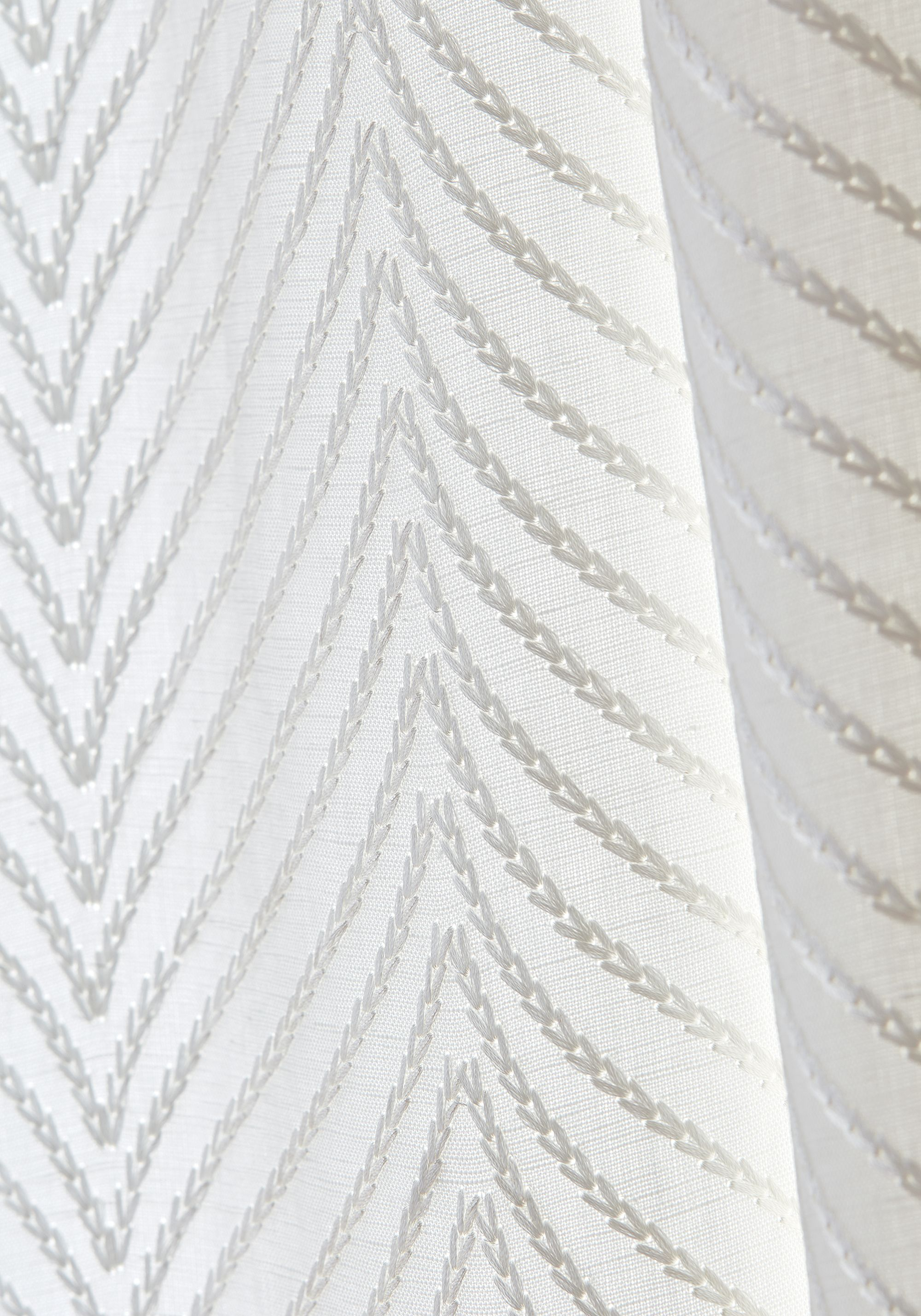 Clayton Herringbone Fabric From Dynasty Collection With