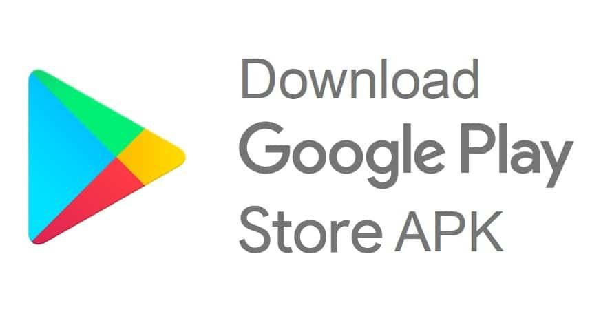 Play store apps Play Store