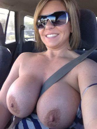 Big Tits Mom Googleda Ara