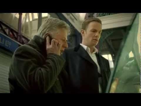 Image result for whitechapel season one