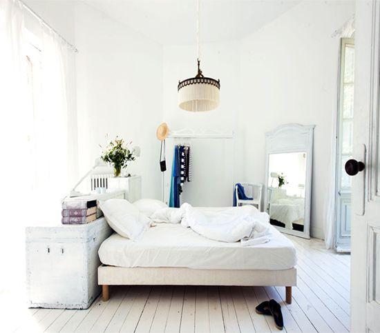 slaapkamer wooninspiratie part 2 slaapkamer pinterest