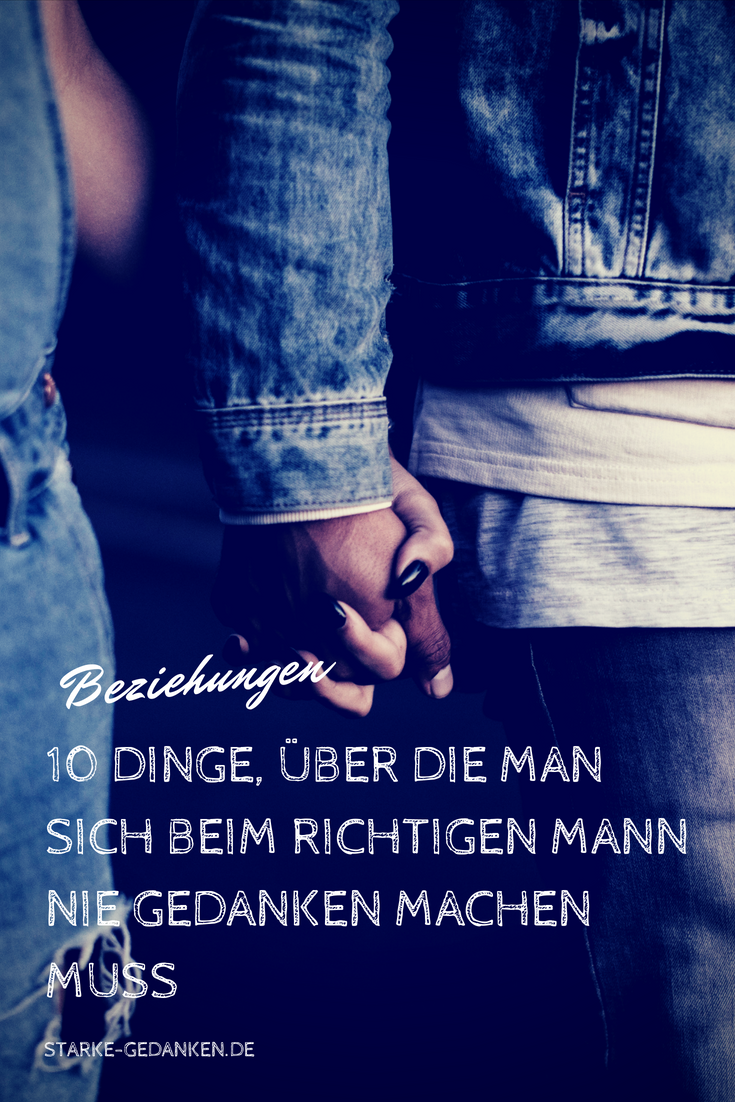 10 Dinge Die Man Nicht Tun Sollte Pin Auf Dating