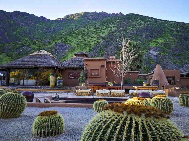 33++ Casa molle villa and golf ideas in 2021