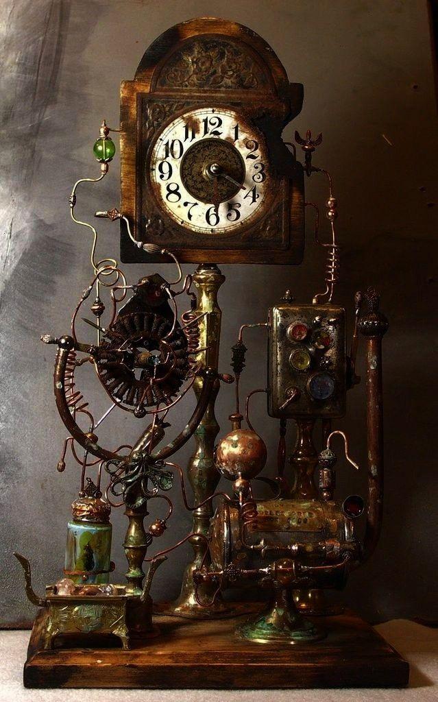 Photo of #alternative #decorative #decorating #victorian #inspiring