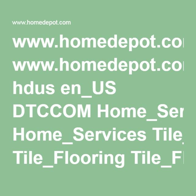 www.homedepot.com hdus en_US DTCCOM Home_Services Tile_Flooring Tile_Flooring_Buying_Guide Docs ceramic_tile_label_info.pdf