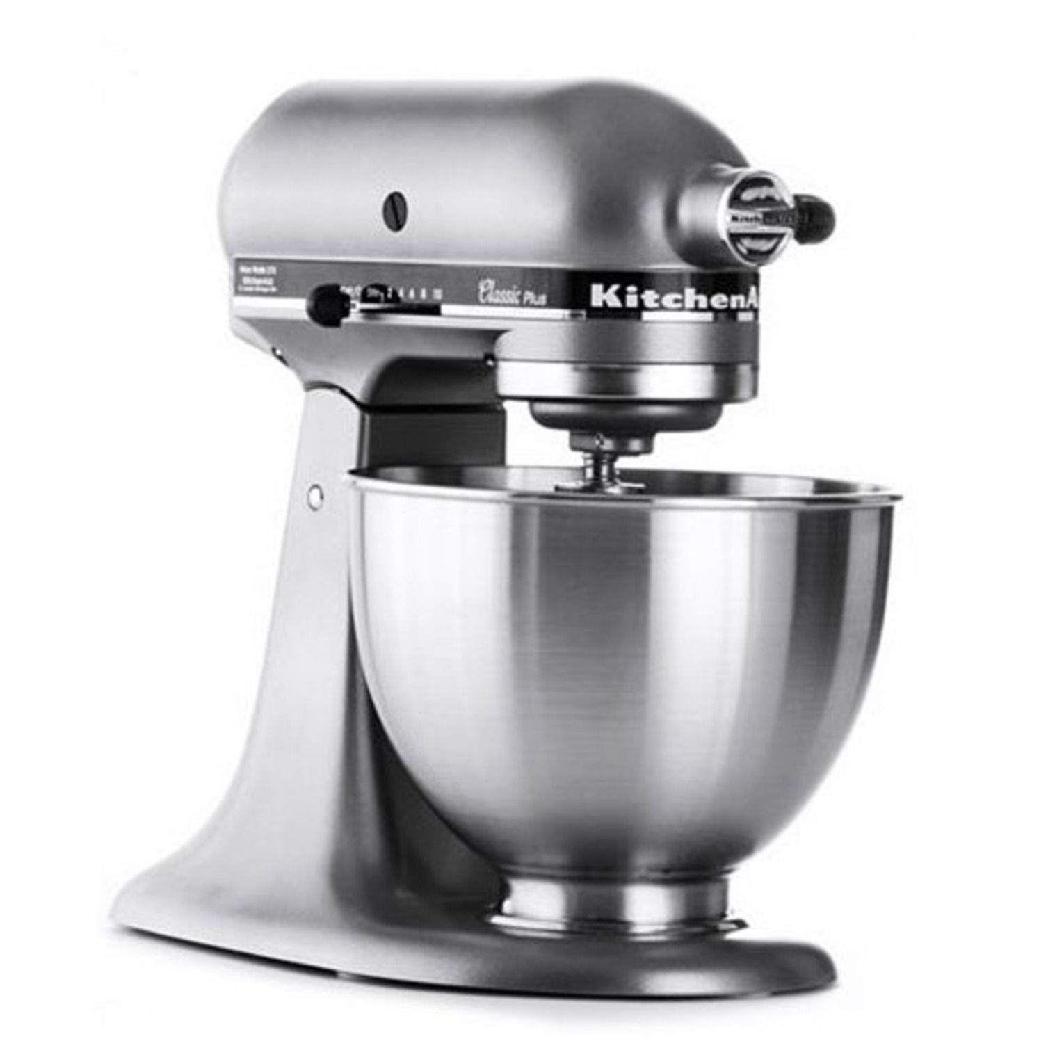 the best memorial day sales for the kitchen items you ve always wanted rh pinterest com mx
